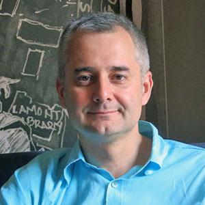 Albert-László-Barabási