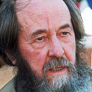Alexander-Soljenitsin