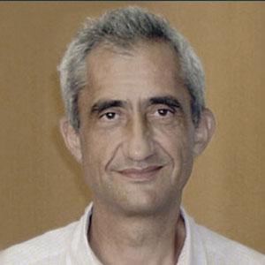 Fernando-Vega-Redondo