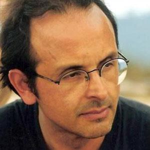 Francisco-Varela