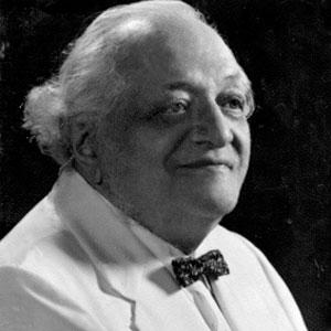 Jacob-Moreno