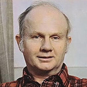 John-Holt