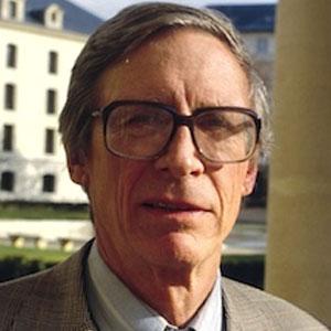 John-Rawls
