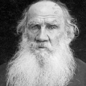 Liev-Tolstoi