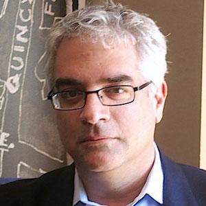 Nicholas-Christakis