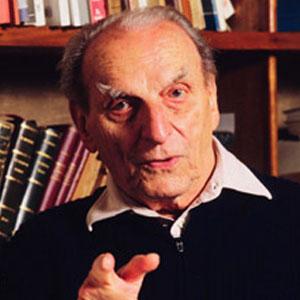 Norberto-Bobbio
