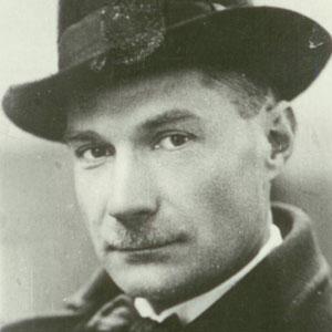 Yevgeny-Zamyatin