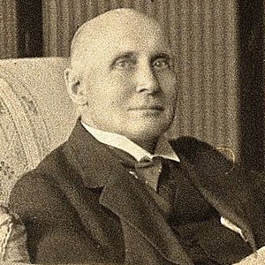 alfred-north-whitehead